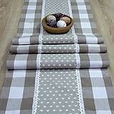 Picnic Blanket, Outdoor Blanket, Tablecloths, Paths, Table Toppers, Table Covers, Table Clothes, Picnic Quilt