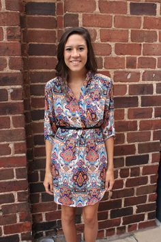 Welcome - Cheeky Peach - A style and service boutique in Downtown Athens, Georgia