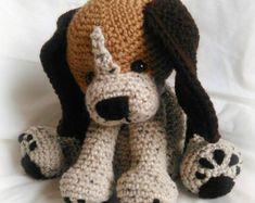 Amigurumi Lion Perritos : Crochet lion amigurumi u2013 pattern free crochet lion amigurumi
