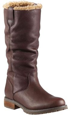 AwesomeNice Ariat Women's ROSELAND H20 Waterproof Fashion Boots