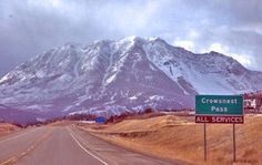 See 13 photos and 1 tip from 244 visitors to Crowsnest Pass. Best Ghost Stories, Best Aunt, Coal Mining, Canada Travel, Travel With Kids, The Good Place, Scenery, Tours, Places