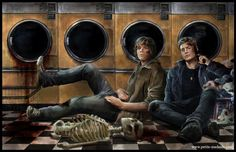 Google Image Result for http://www.petite-madame.com/dessins/original/supernatural-winchesters-laundry-day.jpg