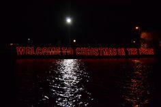 #christmasonthepecos