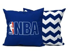 """Custom Square Throw Pillow...Custom Chevron four-color process printing; sublimated polycotton 16"""" x 16"""" square throw pillow. Made in USA. Ideal Use: Meetings, Conventions, Trade Shows, Hotels, Cruise Lines, Resorts, Retreats, Retail, Special Events, Hospitals, Seminars, Universities and Colleges. Custom sizes and shapes are available upon request. Call for details"""