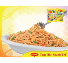 Mistakes Maggi Made Managing Online Reputation Post MSG Controversy
