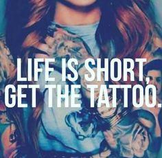 camo t shirt, tattoo dragon women's floral tattoo designs, tattoo ideas on neck, american traditional tattoos eagle … 21 Tattoo, Tattoo Hals, Get A Tattoo, Tattoo Memes, Quotes About Tattoos, Camo Tattoo, Tattoo Quotes, Tattoo Neck, Tattoo Skin