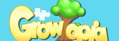 """Growtopia is an """"experimental multiplayer sandbox platformer with crafting"""" coming next week"""