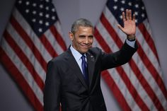 """Barack Obama is a major bookworm. In his book """"Dreams from My Father,"""" he reflected on his lifelong love of literature: """"When I wasn't working, the weekends would usually find me alone in an empty apartment, making do with the company of books."""" Recently, the outgoing US president sat down with New York Times chief book critic Michiko Kakutani to discuss literature."""