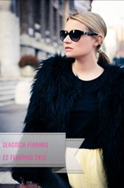 Fashion Feed launches today Fur Coat, Product Launch, Jackets, Fashion, Moda, Fashion Styles, Fur Coats, Fashion Illustrations, Jacket