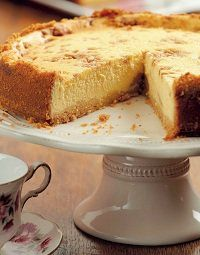Karamel-vrieskaskaaskoek Kos, Cheesecake Recipes, Dessert Recipes, Desserts, Ma Baker, Sweet Tarts, No Bake Cake, Sweet Recipes, Baking Recipes