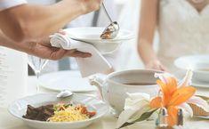 Ínycsiklandó ételek, páratlan panoráma - mindez a Városligetben. Tartsd nálunk esküvőd Te is!
