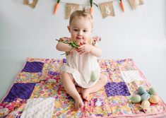 Mini Me Quilts provides unique one of a kind Cuddle Quilts and Heritage Quilts handmade here in Australia. Our Cuddle and Heritage Quilts are made to be heirloom items that many will enjoy over the years. While our quilts are designed for babies and toddlers, we are also expanding to cater for teens and adults. Picnic Blanket, Outdoor Blanket, Mini Me, Cuddle, Baby Quilts, Over The Years, Toddlers, Teen, Australia