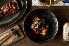food photography, food photographer, jesper mcilroy, hong kong restaurants, mott 32, maximal concepts