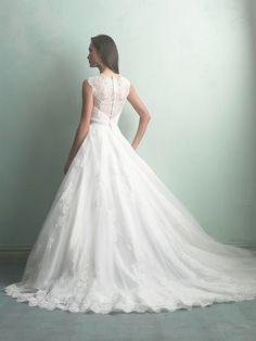 formal dresses bride and bridesmaid dresses  . Everything you need for weddings & events. https://www.lacekingdom.com/