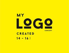 "Check out new work on my @Behance portfolio: ""LOGO DESIGN"" http://be.net/gallery/46966677/LOGO-DESIGN"