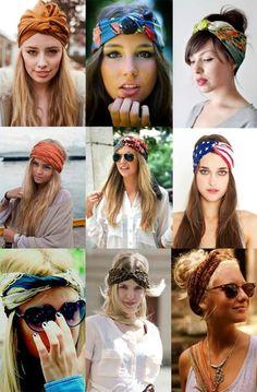 ¡Arrancamos nueva sección! Ahora cada semana compartiremos con vosotras una pieza de estilo, nuevas tendencias para que podáis vestir a la última. Empieza el 'Look de la semana': http://www.loveandgo.com/diy-es/look-de-la-semana/