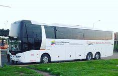 "Expresos San Cristóbal - 051. Yutong ZK6146H. Cummins IsMe 420hp. Foto by: Alex Arraiz ""Torombolo"". #yutong #cummins #powercummins #servicio #ejecutivo #buses #ônibus #bus #transporte #venezuela #busologia #fansbus #instabus #busspotter #busmania #fotografia #busologos #busimagen #busologosvenezolanos #instafoto #instabus #foto #photo #buslife #follow4follow #photografic #likeforlike #travel  #ride #instagram http://tipsrazzi.com/ipost/1525067142604403398/?code=BUqIHxtjjLG"