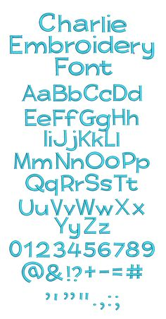 Embroidery Store, Machine Embroidery Patterns, Embroidery Fonts, Monogram Fonts, Monogram Letters, Capital Alphabet, Font Alphabet, Calligraphy Alphabet, Calligraphy Fonts