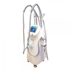 BodySlim 2-5v1-Laser+RF - Kozmetické,lekárske,veterinárne prístroje,infra kúrenie...