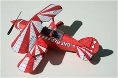 Aviat Aircrafts For Sale http://www.excellentairplanes.com/aero_type_model.php?MID=AVIAT
