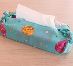 Sunglasses Case, Crafts, Manualidades, Handmade Crafts, Craft, Arts And Crafts, Artesanato, Handicraft