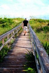 Best Florida Beaches: Northwest