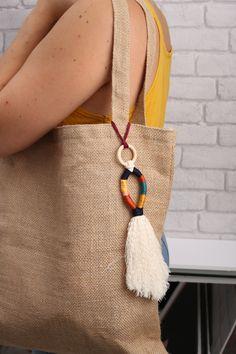 Venez découvrir notre gamme art du fil - Graine Créative Art Du Fil, Straw Bag, Instagram, Bags, Fashion, Lineup, Handbags, Moda, Fashion Styles