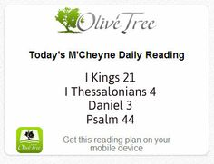 Day 293 Bible Reading Challenge Psalm 11, Daily Bible Reading Plan, Bible In A Year, Bible Readings, Bible Encouragement, Personal Relationship, Reading Challenge, Author, How To Plan