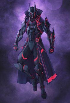 Cryss Covaldii, Dark Terminus, David Do Demon Art, Fantasy Demon, Fantasy Weapons, Dark Fantasy Art, Anime Demon, Fantasy Artwork, Fantasy Character Design, Character Design Inspiration, Character Concept