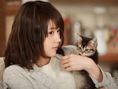 Image result for 有村架純 私服