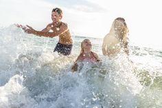 Komende week worden er weer tropische temperaturen verwacht. Nemen jullie ook lekker een duik in de zee?🌊🐠🏝🦀#bungalowparkcampanula #parkcampanula #zwembadcampanula #sintmaartenszee #timetorelax #travelgram #traveltips #strand #bungalow #vakantie #2020 #urlaub #urlaub2020 #tropisch Robinson Island, Marine Weather, Orange Beach Al, Fort Morgan, The Dunes, Summer Fun, Amazing Photography, Bungalow, Trip Advisor