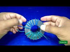 Free Energy Light Bulbs - 220v Using Magnet - YouTube