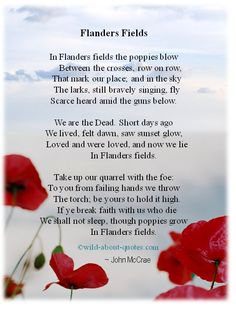 Lest We Forget Quotes. Famous Poems, Flanders Field, American Legions, Anzac Day, Lest We Forget, Remembrance Day, God Bless America, Veterans Day, Memorial Day