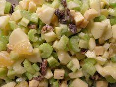lekkerste-recept-bleekselderij-salade.jpg (1280×960)
