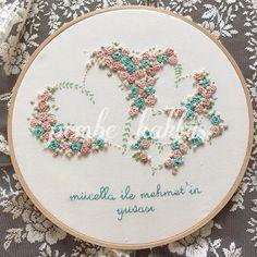 İpler dmc, kumaş Marmara keteni.. hayırlı geceler #embroidery #brezilyanakisi #nakıs #handmade #diy #elemegi #ceyiz #ceyizhazirligi #ceyizonerisi #nisan #dügün #nisanhazırlıkları #nisantepsisi #nisantepsisimodelleri #10marifet #pudra #dekorasyon #kasnakpano #kasnakişi #isimlipano #askpanosu #pembekaktus