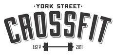 CrossFit No'Ala logo design - 48HoursLogo.com