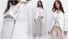 Fast fashion: top 10 peças-desejo do inverno Renner! | Blog da Ana