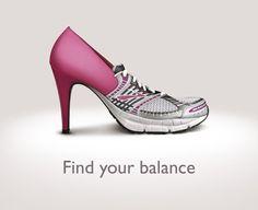 #balance #fitness #inspiration #fitspo