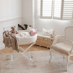 Pagliaccetto in cotone con gattini neonato homewear e shoes saldi zara home italia - Berceau zara home ...