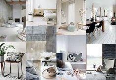 Scandinavisch stoer interieur binnenkijken pinterest for Cursus interieurstyling
