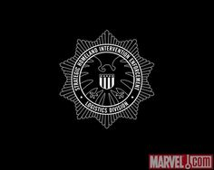 S.H.I.E.L.D. TV series, coming soon.