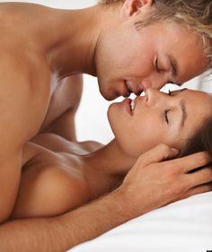 hot love sex