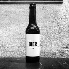 """""""Marketing de ddddingue #bier #bierbier #beer #crazy #marketing #justbier #berliner #beer #berlin #germany"""""""