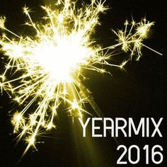 """Check out """"Efra - MSNR 182 (YEARMIX 2016)"""" by EFRA on Mixcloud"""