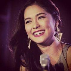 Maja Salvador Maja Salvador, Star Magic, Asian Celebrities, Teen Actresses, Pinoy, Vocaloid, Fashion Models, Dancer, Abs