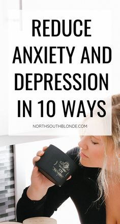 Mental illness including anxiety and depression is more common than ever, that's why we need to work towards nurturing our minds, not just our bodies. Anxiety Tips, Social Anxiety, The Joke You, Forgetting Things, What Makes You Laugh, Anxiety Problems, Feeling Depressed, Anxiety In Children, Postpartum Depression