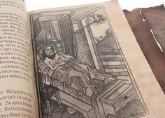 Nick's Grimm Book with Kasipepo Illustrations - Current price: $1500 Nick Burkhardt, Hollywood Homes, Magical Creatures, Grimm, Detective, Mythology, Favorite Tv Shows, Auction, Illustrations