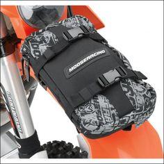 accessoires pour moto cross