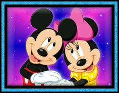 Mickey Mouse Clubhouse, Mickey Minnie Mouse, Disney Mickey, Disney Games For Kids, Disney Food, Love Me Forever, Glitter Graphics, Custom Photo, Music Artists