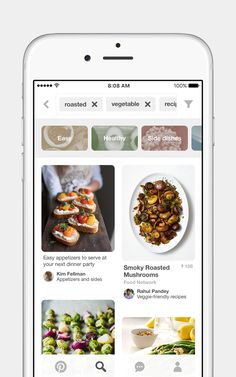 Pinterest is now facilitating more than two billion searches every month, and many of those are conducted by people looking to buy products. If you want to maximize your Pin performance, here are some tips.